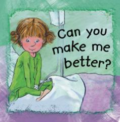 Can you make me better?