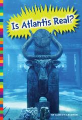Is Atlantis Real?