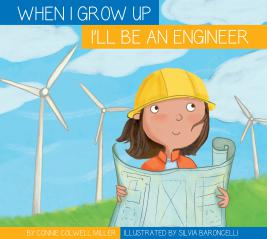 I'll Be an Engineer
