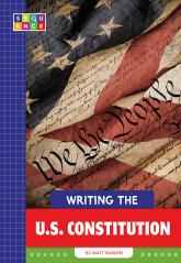 Writing the U.S. Constitution