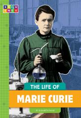 The Life of Marie Curie