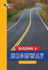 Building a Highway