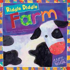 Riddle Diddle Farm