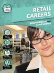 Retail Careers