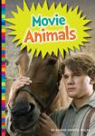 Movie Animals