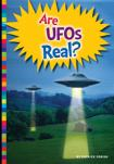 Are UFOs Real?