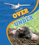 Animals Over and Under