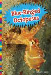 BLUE-RINGED OCTOPUSES