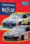 Superstars of NASCAR