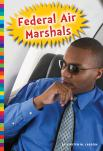 Federal Air Marshals