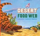 A Desert Food Web