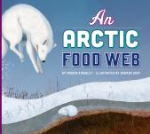 An Arctic Food Web