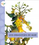 Los dragones de mar