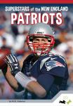 Superstars of the New England Patriots