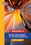 Building a Tunnel