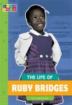 The Life of Ruby Bridges