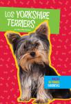 Los Yorkshire terriers