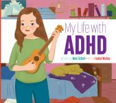 My Life with ADHD