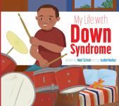 My Life with Down Syndrome