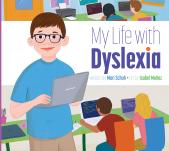 My Life with Dyslexia