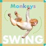 Monkeys Swing