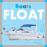 Boats Float