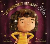 Extraordinary Ordinary Ella