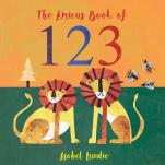 The Amicus Book of 123