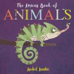 The Amicus Book of Animals